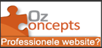 Oz-Concepts