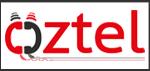 Oztel.nl