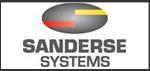 Sanderse Systems