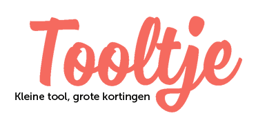 Logo Tooltje