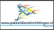 pakketdienstinrichtingen.nl