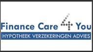 Financecare4you-partner
