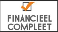 Financieel Compleet Den Haag