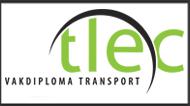TLec-partner