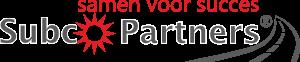 Logo Subcopartners Nieuw png