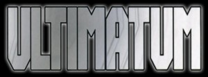 ultimatum-logo-big