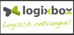 Logixbox