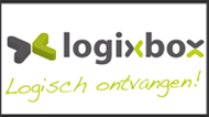 logixbox.nl