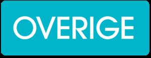 overige-logo